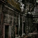 003_col_mch_temples_02