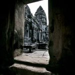 003_col_mch_temples_09